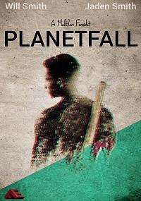 [Image: planetfall-front-42-1602931252.jpg]