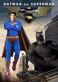 world�s finest batman vs superman faneditorg ifdb