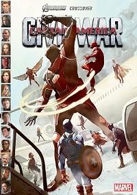 [Image: civilwar-crossover-front-54-1549223022.jpg]