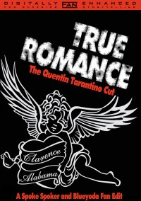 movie review about true romance written by quentin tarantino The internet movie script database (imsdb) the web's largest movie script resource search imsdb:  written by quentin tarantino true romance (undated draft.