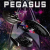 Star Trek: The Next Generation – The Pegasus