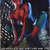 Spider-Man: The Unaired Pilot