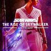 Star Wars: Episode IX - The Rise Of Skywalker: Ascendant