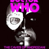 Doctor Who - The Caves of Androzani: The Movie Edit