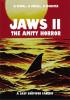 Jaws II: The Amity Horror