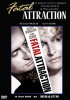 Fatal Attraction: Audience Test 2021 -  1080p 60 fps Upgrade