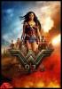 Wonder Woman 1918