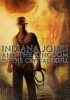 Indiana Jones and the Kingdom of the Crystal Skull: Recut by 15MaF