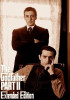Godfather Part II: Extended Edition HD, The