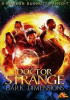 Doctor Strange: Dark Dimensions