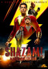 Shazam! Marvelous Edition