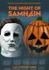 Night of Samhain, The