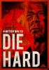 A Better Day To Die Hard