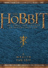Hobbit Part 2: An Adventure's End, The
