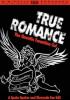 True Romance – The Quentin Tarantino Cut