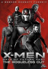 X-Men: Days of Future Past - The Rogueless Cut