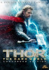 Thor: The Dark World - Converged Edition
