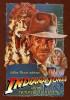 Indiana Jones and The Temple of Doom: Willie Scott Edition