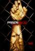 Prison Break -The Movie – Episode 3