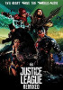 Justice League Remixed