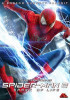 Amazing Spider-Man 2 - Spark of Life, The
