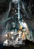 Star Wars: Episode IV: A New Hope - Redux