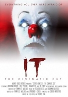 Stephen King's IT: The Cinematic Cut