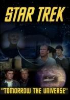 Star Trek: Tomorrow The Universe
