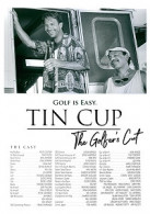 tincupgolfers_front