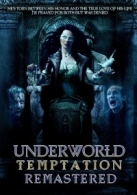 Underworld Temptation: Remastered