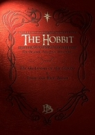 Hobbit: The Original Two-Film Structure, The