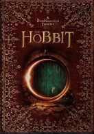 The Hobbit: The Anti-Cringe Cut