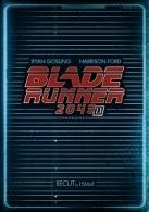 Blade Runner 2049 1.1