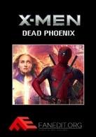 X-Men: Dead Phoenix