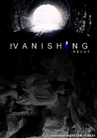 Vanishing: Recut, The