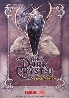 Dark Crystal: The Great Conjunction, The