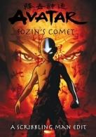 Avatar: Sozin's Comet