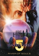 Babylon 5: River of Souls 5.21B