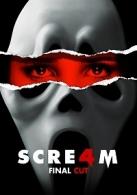 Scream 4: Final Cut