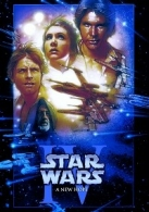 Star Wars: Episode IV - A New Hope: Custom Special Edition