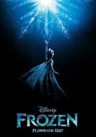 Frozen: Flashback Edit