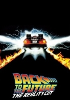 Back to the Future: The Reality Cut