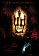Descent: Extended Cut, The