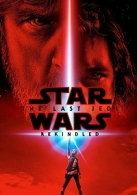 Star Wars: Episode VIII - The Last Jedi: Rekindled