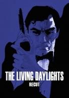 Living Daylights: Recut, The
