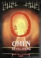 Omen Revelations