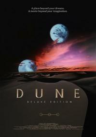 dunedeluxe_front