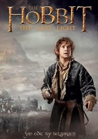 Hobbit: The Last Light, The