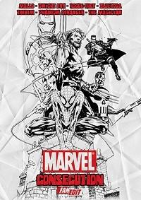 Spider-Man: The Dark Side
