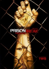 Prison Break -The Movie – Episode 2
